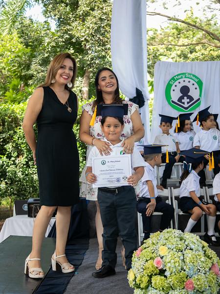 2019.11.21 - Graduación Colegio St.Mary (447).jpg