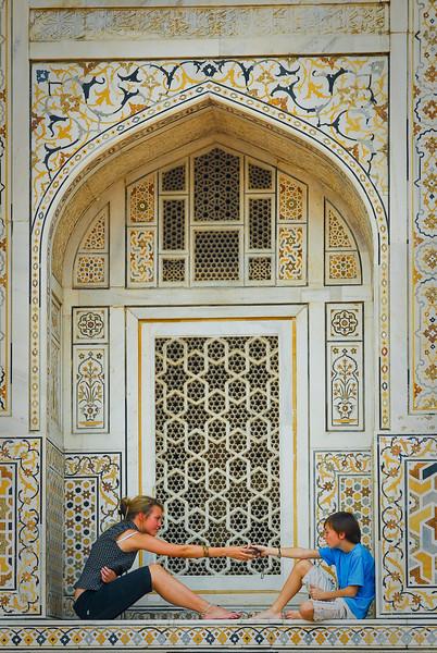 Agra-51.jpg
