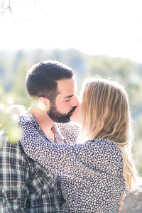 04032021-Alison-Ryan-Engagement