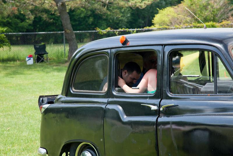 2013-06-02-WLC-car-show-237.jpg