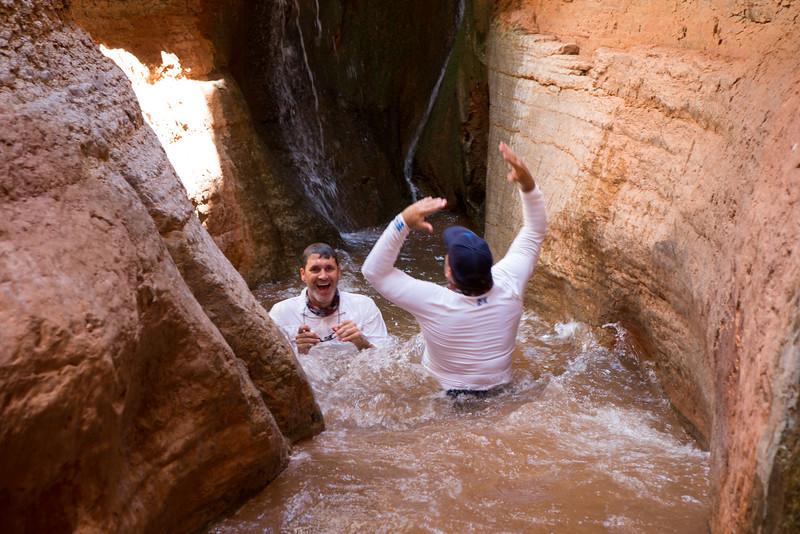Grand Canyon Expedition - David Sutta Photography-419.jpg