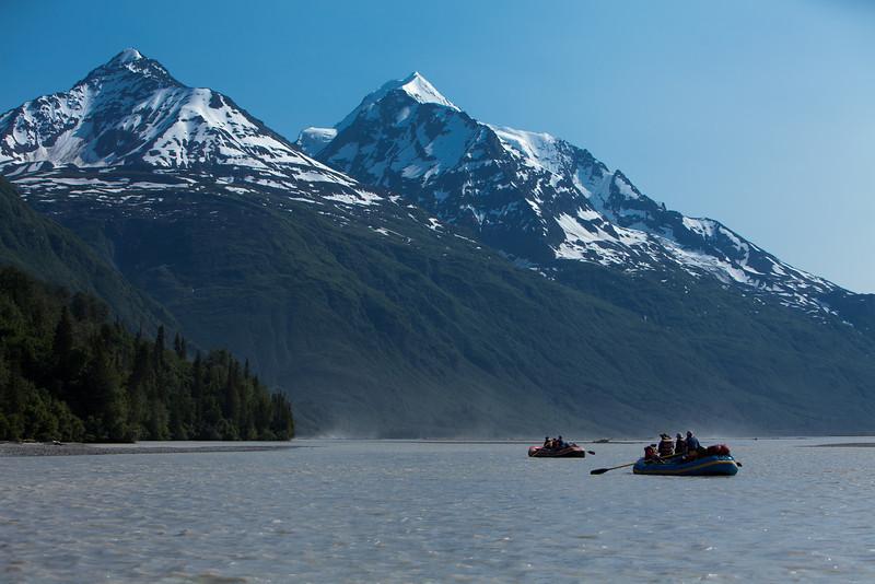 Alaska Copper River-8694.jpg