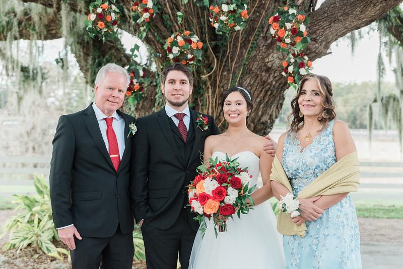 ELP0125 Alyssa & Harold Orlando wedding 857.jpg