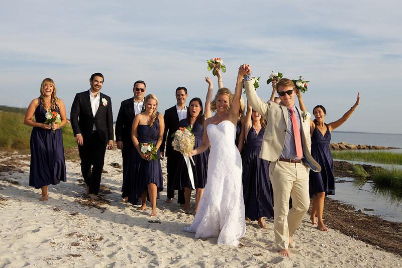 wedding  613.jpg