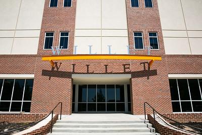 2019 Willett Renovation