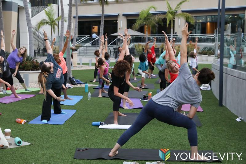 09-21-2019 Early Morning Yoga CF0025.jpg