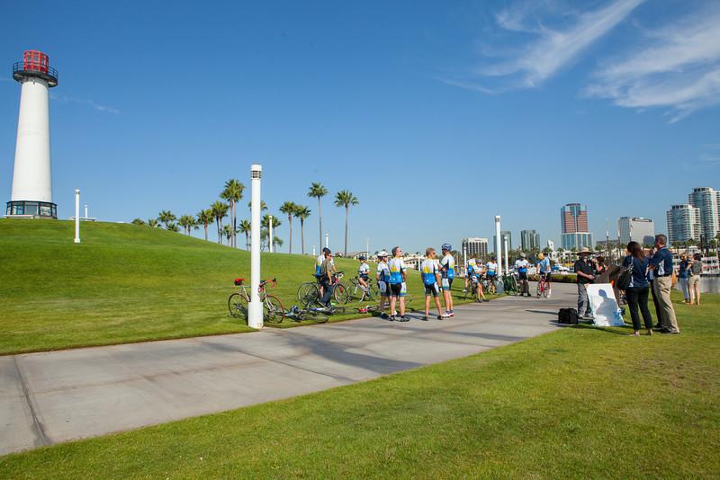 Journey For Health Tour-Long Beach-153.jpg