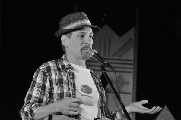 Dave Goldenberg