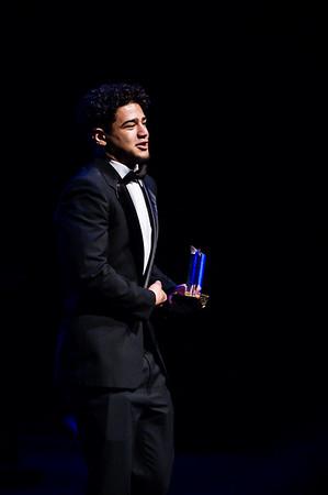 2019 Spotlight Awards
