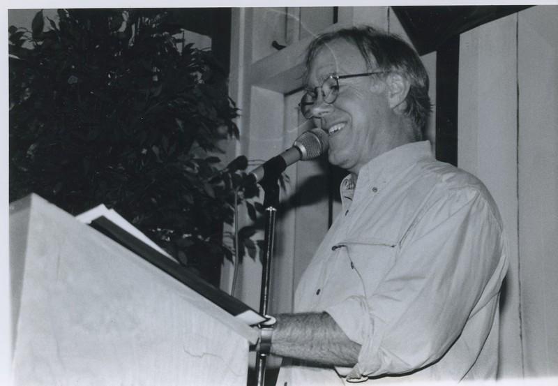 1990s - Bob Hass speaking.jpeg