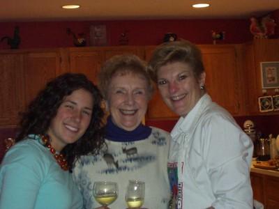 Kendra, J's 50th, Thanksgiving 05 054.jpg