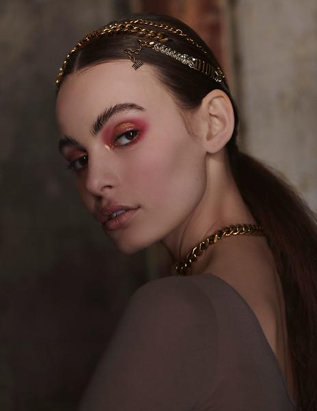 Creative-space-artists-hair-stylist-photo-agency-nyc-beauty-editorial-wardrobe-stylist-campaign-Natalie-read-_LahaMag_Shot7_053.jpg
