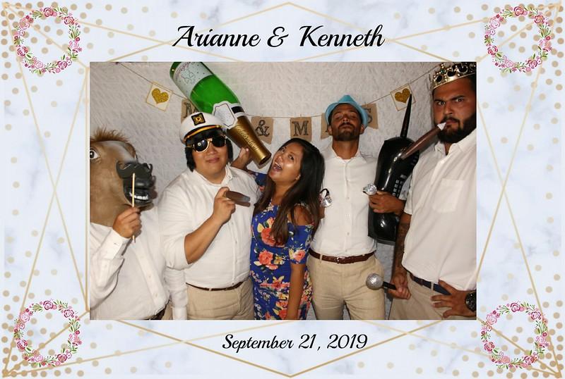 A&K Wedding (31).jpg