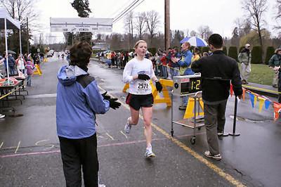 2005 Comox Valley Half Marathon - ComoxHalf2005-Al-Livsey-047.jpg