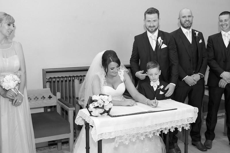 wedding (313 of 788).JPG