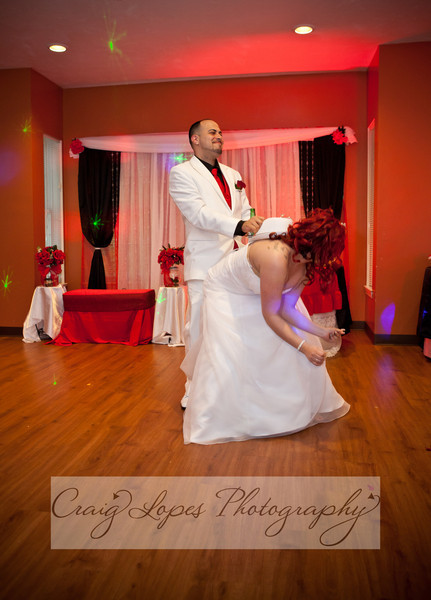 Edward & Lisette wedding 2013-363.jpg