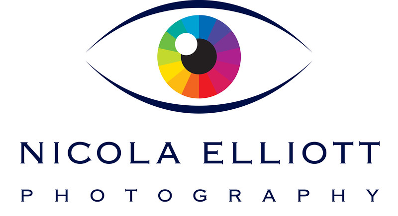 Nicola Elliott Photography Gallery