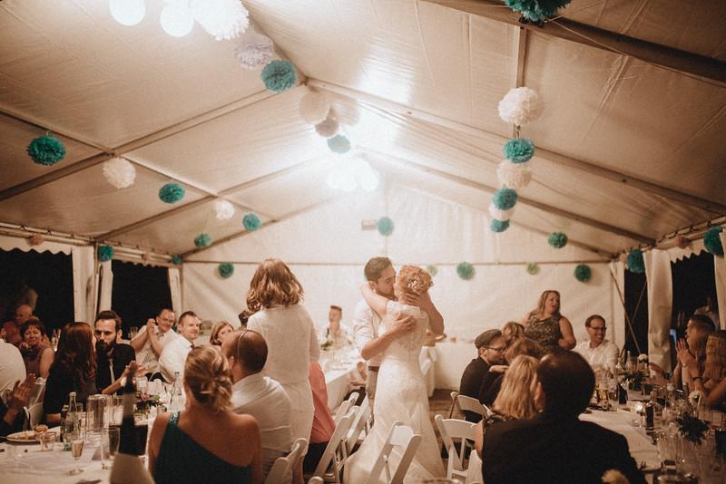 Hochzeitsfotograf-Tu-Nguyen-Destination-Wedding-Photography-Hochzeit-Eulenbis-Christine-Felipe-81.jpg