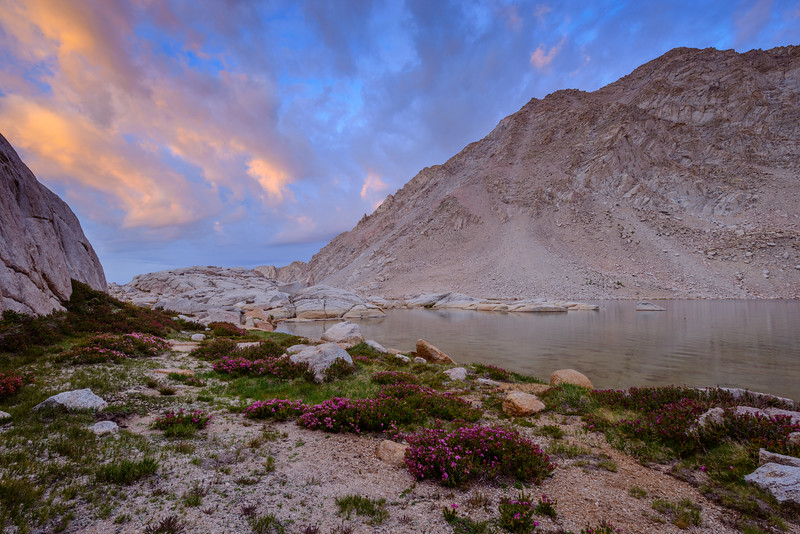 059-mt-whitney-astro-landscape-star-trail-adventure-backpacking.jpg