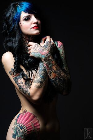 Heidi Lavon
