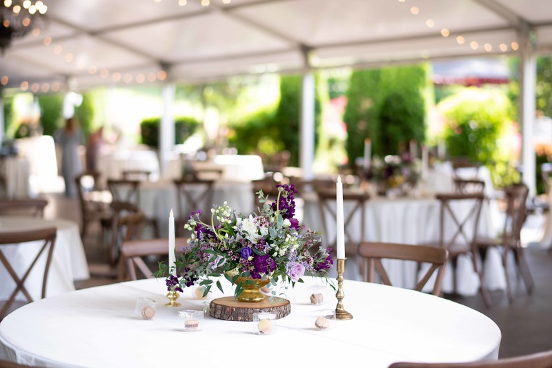 dara's-garden-reception.jpg