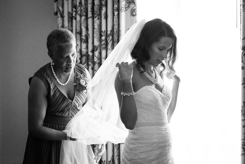 A-H-A-I-Wedding-75.jpg