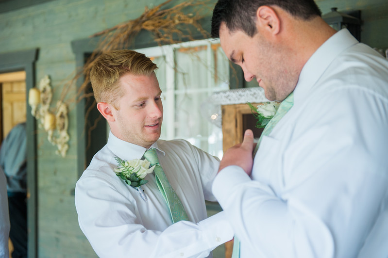 Kupka wedding Photos-307.jpg