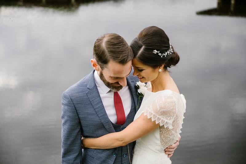 Clairebyrnephotography-wedding-HR-Jen-Paul-669.jpg
