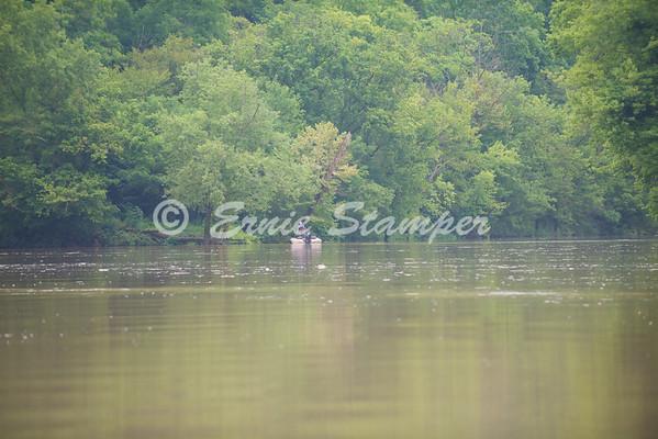 Dix River Tour