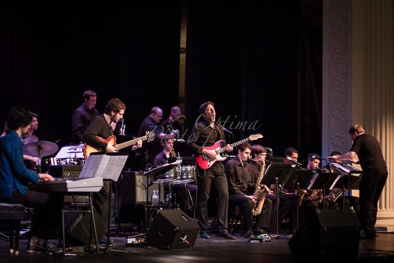 Jazz-.2013.-298.jpg