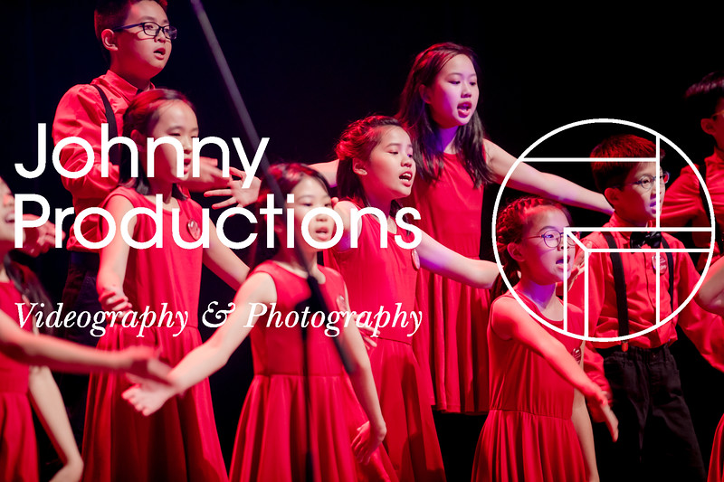 0315_day 1_SC junior A+B_red show 2019_johnnyproductions.jpg