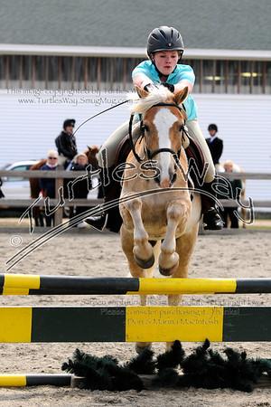 127 Colleen & Benjamin Button 04-19-2014