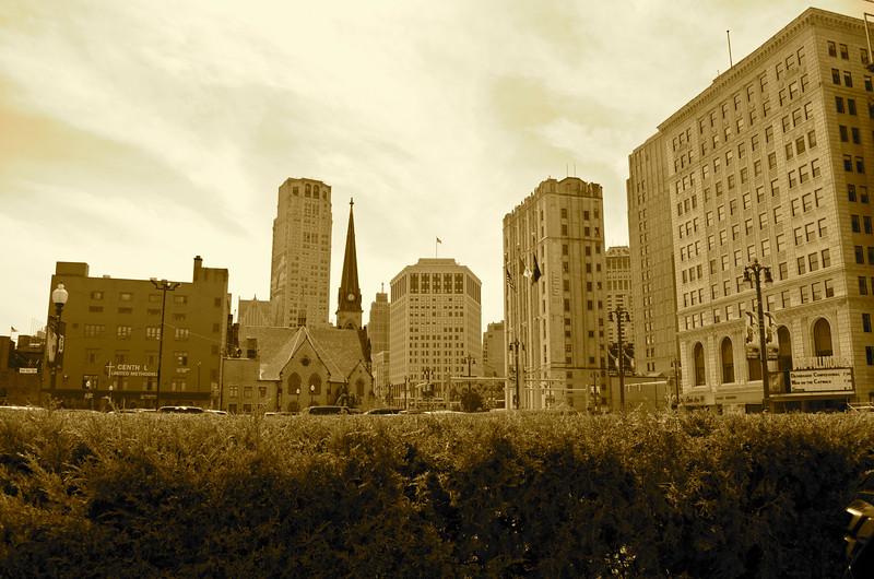 Detroit 068.jpg
