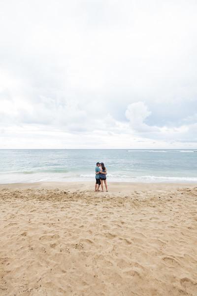Hawaii-KAYO-286.jpg
