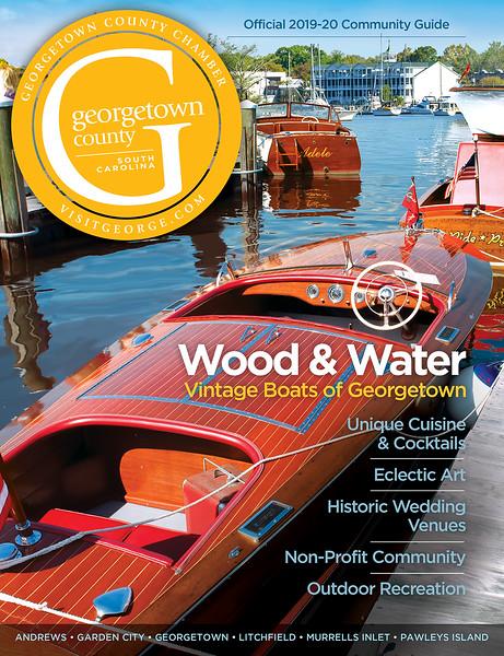Georgetown NCG 2019 - Cover (5).jpg