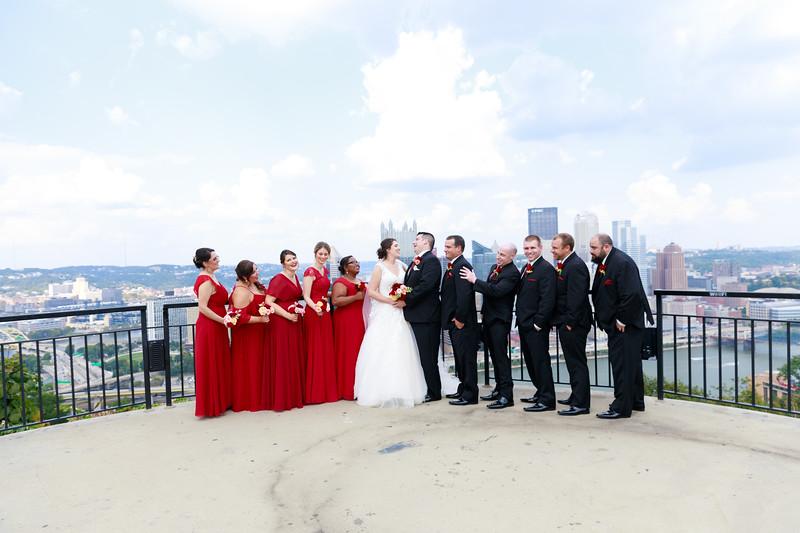 0867-Trybus-Wedding.jpg