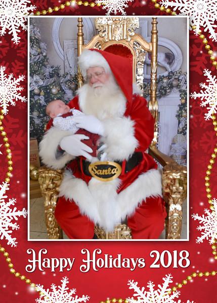 Santa-113.jpg