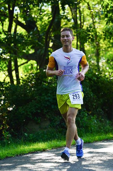 Rockland_marathon_run_2018-43.jpg