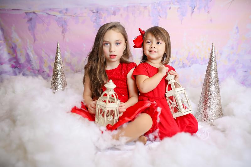 newport_babies_photography_holiday_photoshoot-5936.jpg