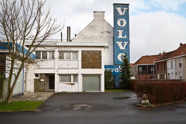(20121130) Novabil
