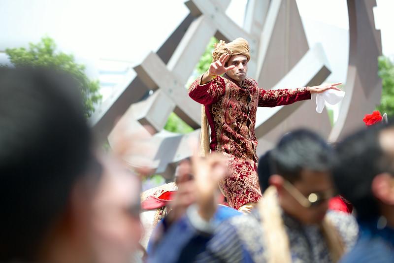 Le Cape Weddings - Indian Wedding - Day 4 - Megan and Karthik Barrat 75.jpg