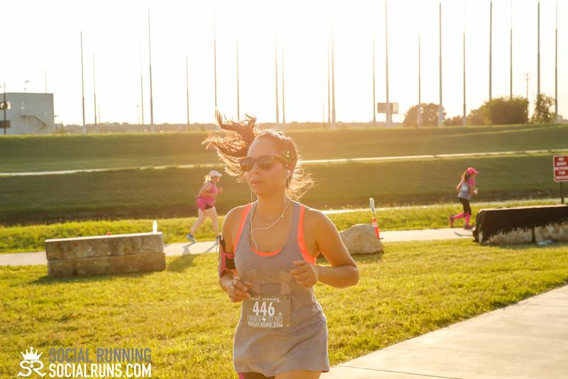National Run Day 5k-Social Running-2747.jpg