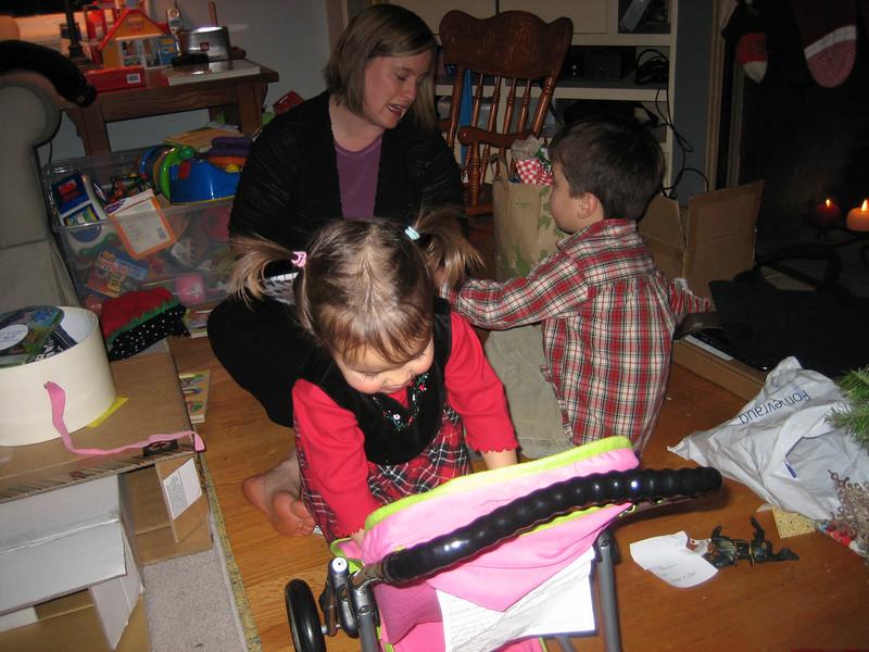 Christmas 2006 & Other 266.JPG