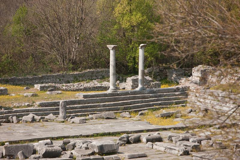 Greece-4-1-08-32301.jpg