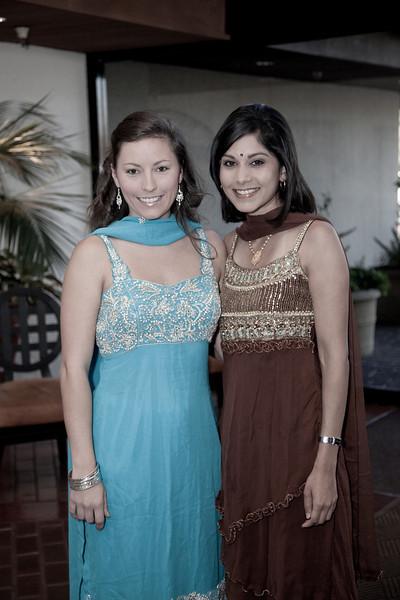 Emmalynne_Kaushik_Wedding-603.jpg