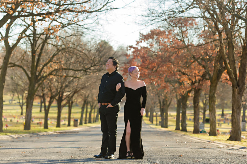 Lianna and Kyle-1009.jpg