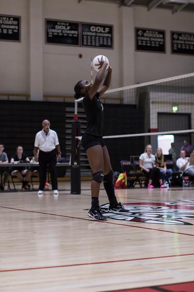 JV Volleyball 9-17-15-39.jpg
