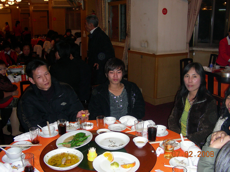 [20080207] CNY 1st Day @ Shantou  (68).JPG