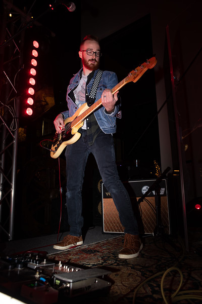 201912072019 Dec Keeton at Farm Brew Live-E82I9857.jpg