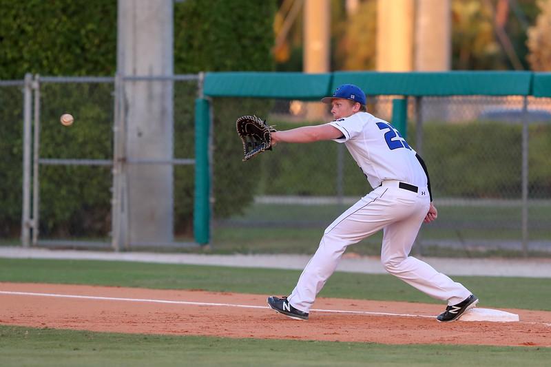 4.23.19 CSN Varsity Baseball Senior Night-124.jpg